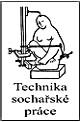 Technika sochařské práce
