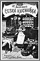 Kuchařská škola