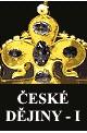 České dějiny - 1