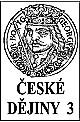 České dějiny - 3