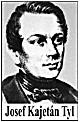 Josef Kajetán Tyl - Sebrané spisy