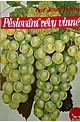 Vinařství - zahradnictví