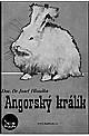 Přírodní chov králíků