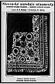 Slovenské národnie ornamenty 1-8