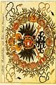 Siebmacher's Wappenbuch