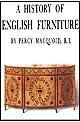 Historie anglického nábytku