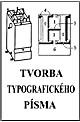 Tvorba typografického písma